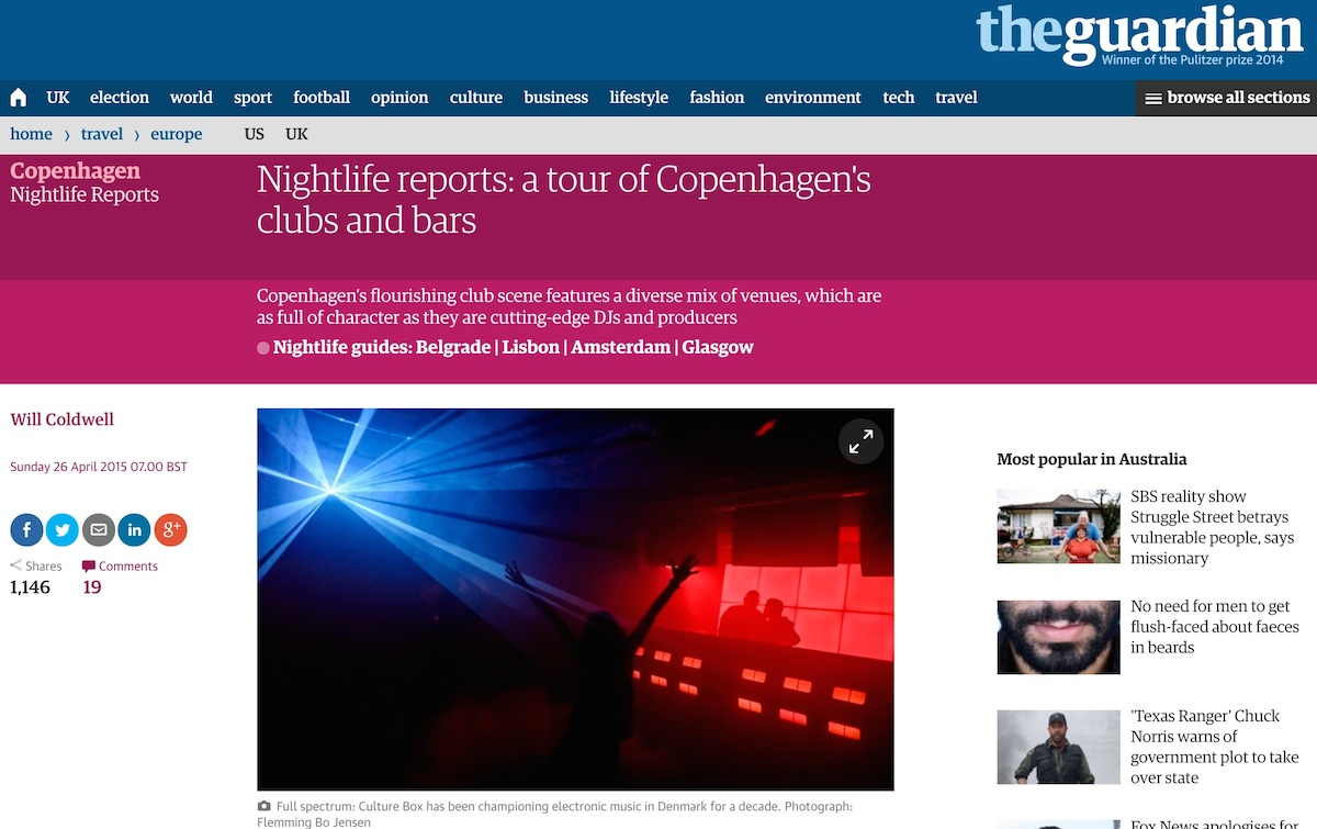 FlemmingBoJensen-Guardian-Nightlife_reports__a_tour_of_Copenhagen_s_clubs_and_bars___Travel___The_Guardian