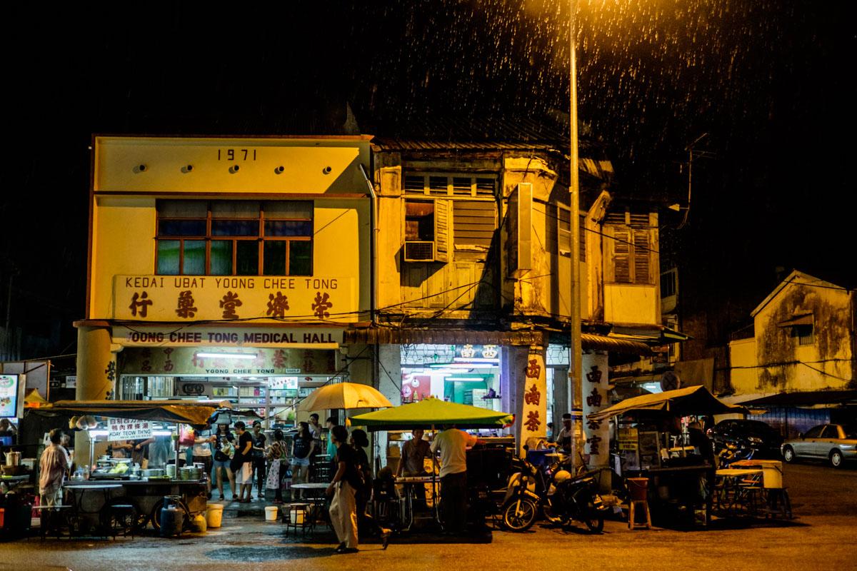 FlemmingBoJensen-Penang-9784