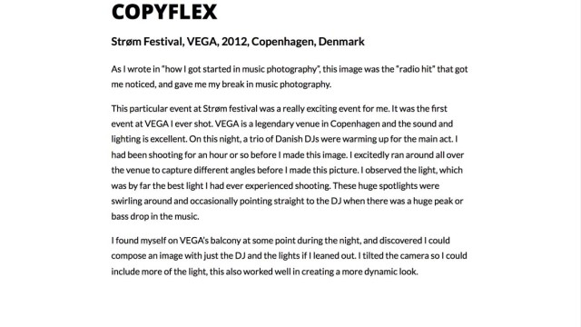 copyflex-1