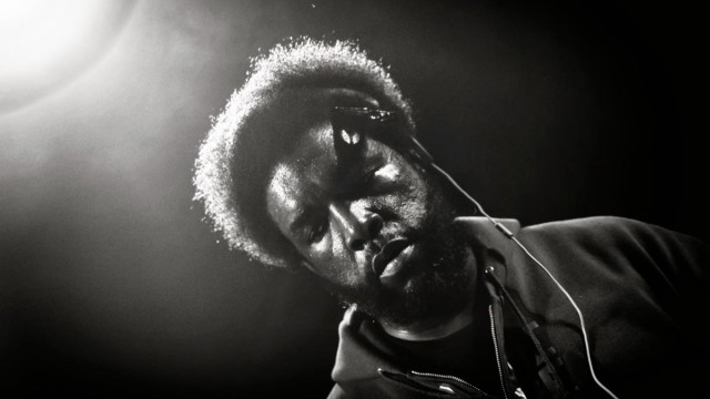 picture-questlove