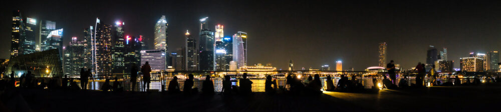 FlemmingBoJensen-blog-singapore-8739