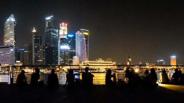 FlemmingBoJensen-blog-singapore-8739