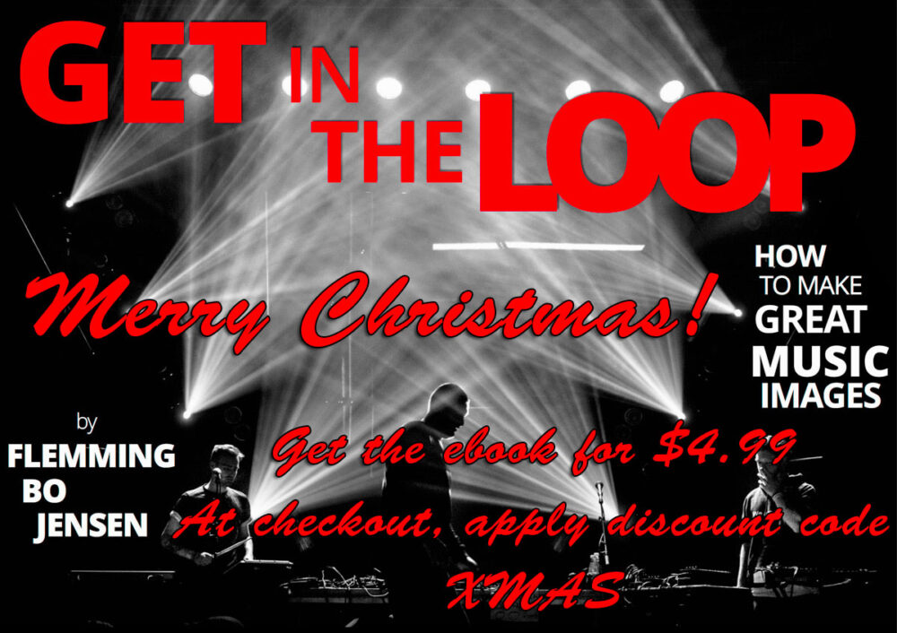 GET_IN_THE_LOOP_cover_1200_XMAS