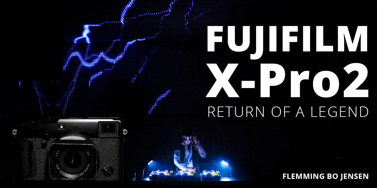 FlemmingBoJensen-xpro2-header