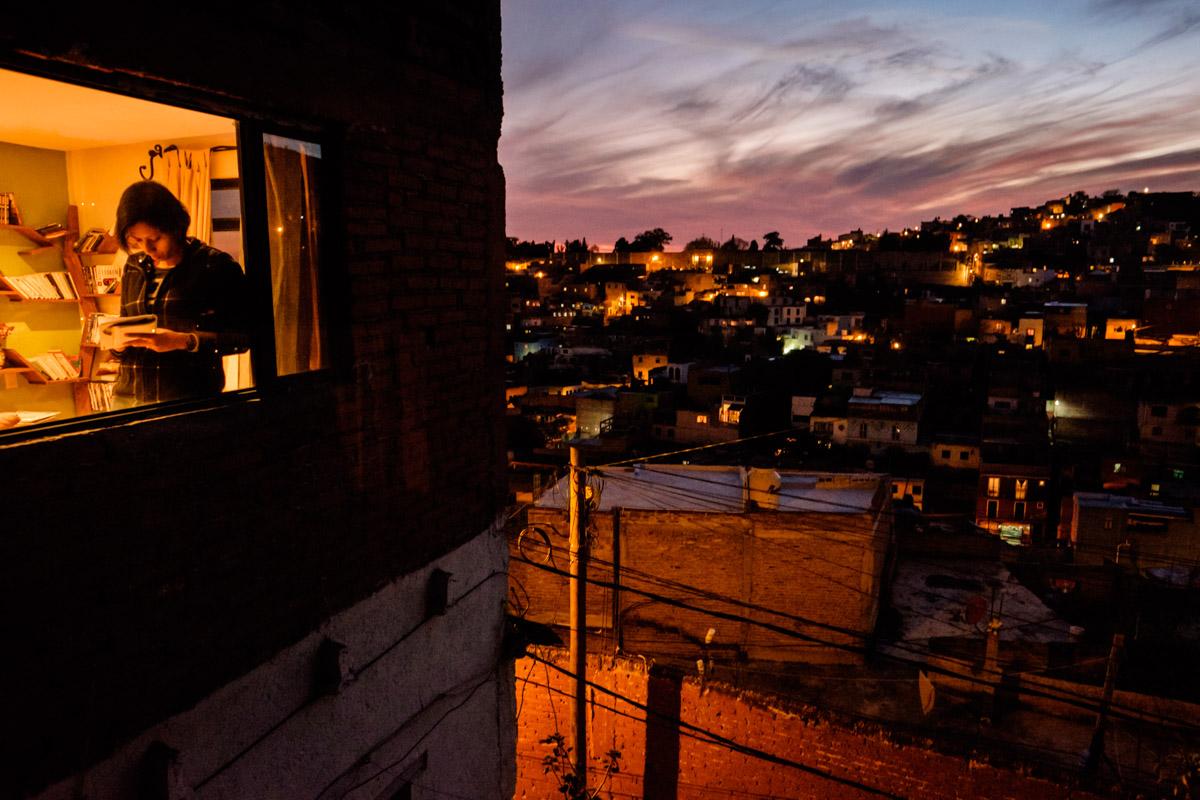FlemmingBoJensen-blog-Guanajuato-1008
