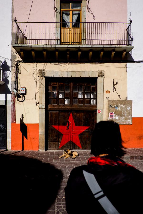 FlemmingBoJensen-blog-1023-Guanajuato-Charlene