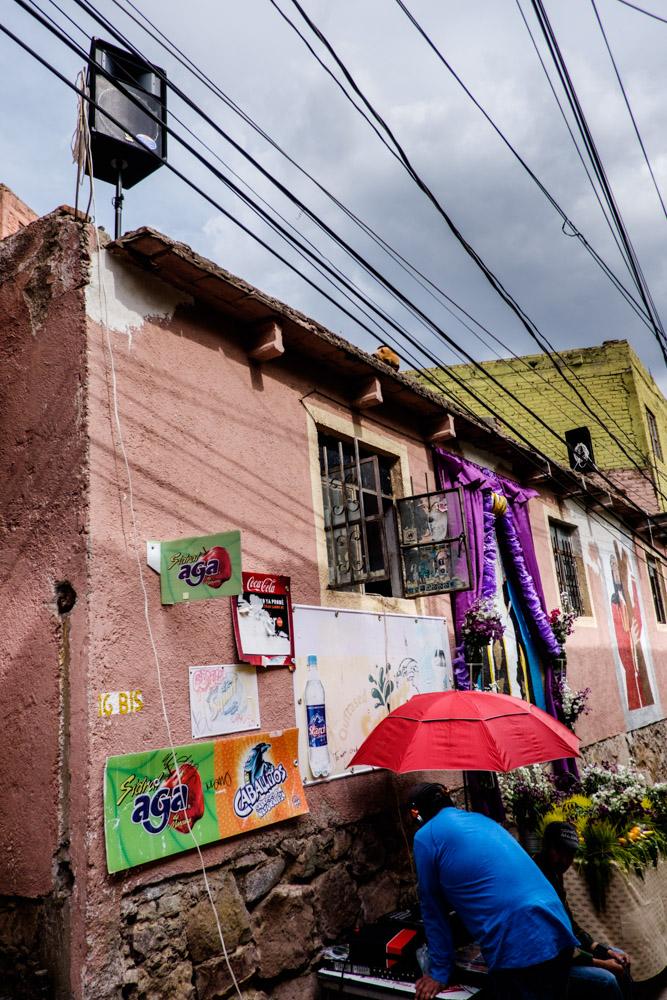 FlemmingBoJensen-blog-guanajuato-1422