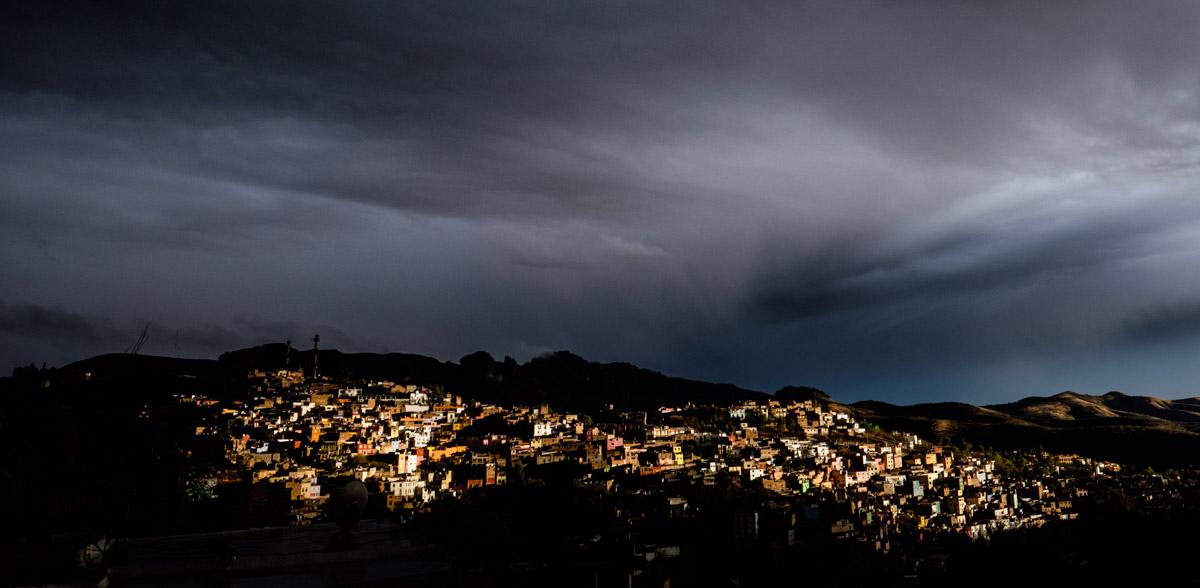FlemmingBoJensen-blog-guanajuato-storm