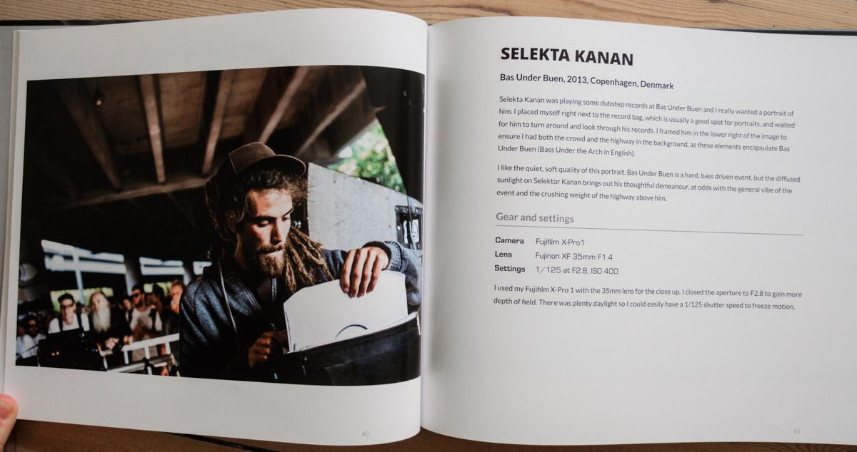 FlemmingBoJensen-getintheloop-book-2131