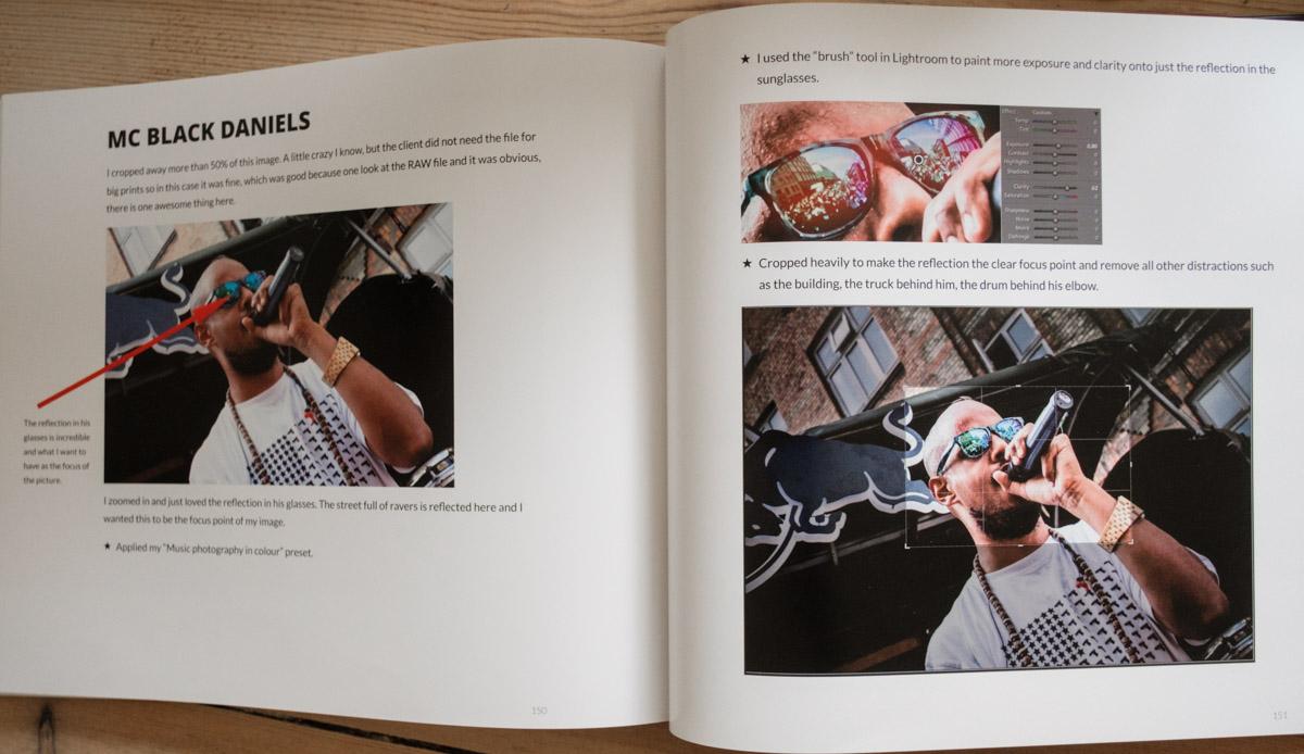 FlemmingBoJensen-getintheloop-book-2133