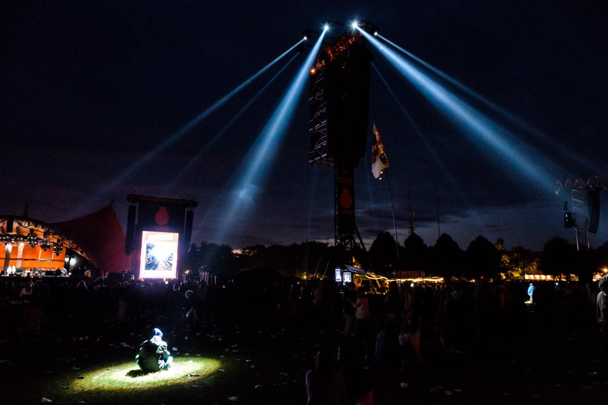 FlemmingBoJensen-blog-shooting-Roskilde-2975