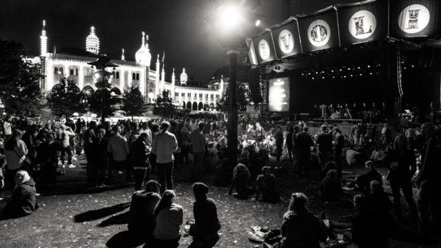 flemmingbojensen-mindsof99-concert-1