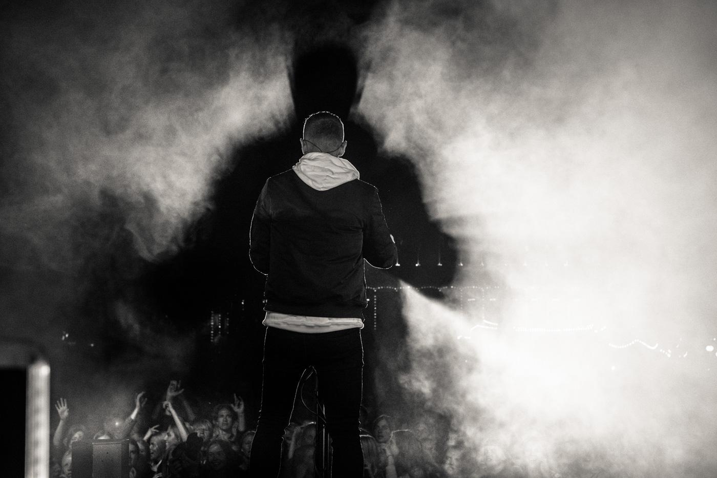 flemmingbojensen-mindsof99-ghost