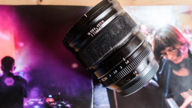 FlemmingBoJensen-blog-16mm-lens-8487