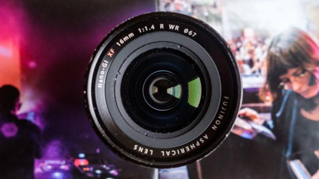 FlemmingBoJensen-blog-16mm-lens-8488