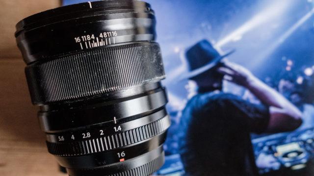 FlemmingBoJensen-blog-16mm-lens-8490