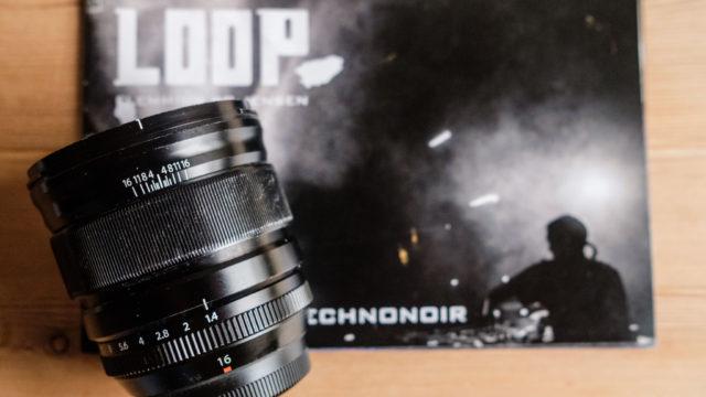 FlemmingBoJensen-blog-16mm-lens-8493