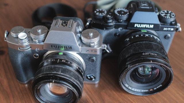 FlemmingBoJensen-XT-3-silver-0020