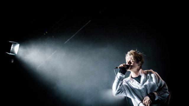 Foto: Flemming Bo Jensen